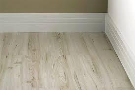 Rodap s piso laminado atuart for Pisos laminados homecenter