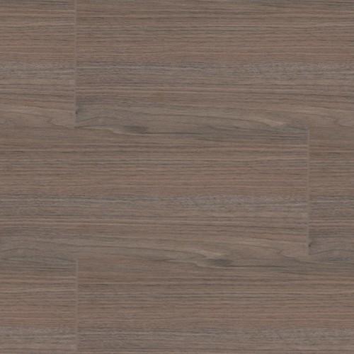 7cbcadaaf4f0e Carpete de madeira cores - Atuart