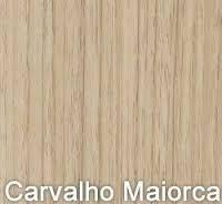 f7fc23a3e48bf Carpete de madeira cores · Carpete de madeira cores ...